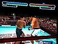Knockoutkings2001DavidtuavsvsMuhammadAlipart1
