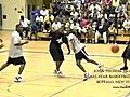 JohnThomas0397thAnnual411AllStarBasketballGame2009