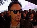 SpringsteenmakessurpriseUKvisit