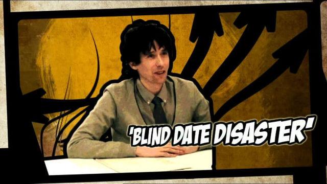 BlindDateDisaster