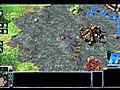 Starcraft23xMothershipTrollcast43FTWBroadcasting