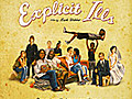 ExplicitIlls2009