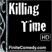 KillingTime084SultanofSomeCinemaReturns