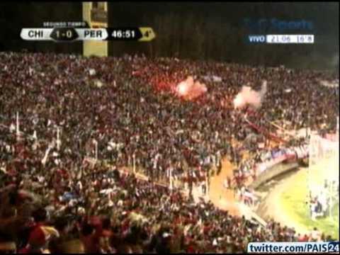 Chile1Per0CopaAmrica2011GrupoCMendoza