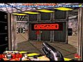 DukeNukem3DAtomicEditionHollywoodHolocaustwDukePlus