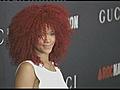 Rihannasstagefire