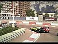 DiRT3AggressiveOvertaking