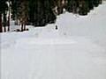 SnowboardFreestylebyDC