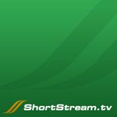 MMShow20110711