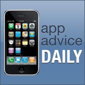 AppAdviceDailyAppisode363