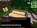 MinecraftFreeDownload166
