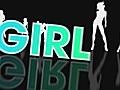 LittleBadGirlOfficialLyricVideo