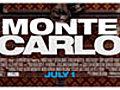 MonteCarloTVSpotGirlRomance