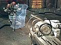 VideogameTrailersRageThearsenalBehindTheScenes