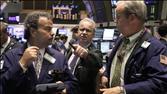 MarketsHubStocksSlumpOverDebtAnxieties