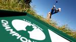 GolfTheOpen2011Day3Part1