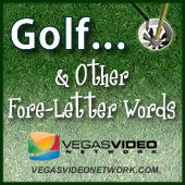 GolfOtherForeLetterWords013SteveStrickerMakesItAThreePeat