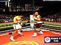 Knockoutkings2001MuhammadAlivsEvanderHolyfieldpart2
