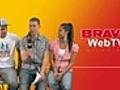 BRAVOWebTV140610