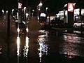 LightningshowFloodingSplashinginMoncton