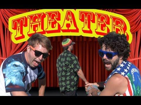 Theaterofthe4thofJuLIFE