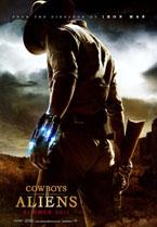 CowboysAliensClipAliensAttack