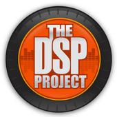 DrummixinginProToolspart1