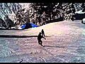 SeanSnowboarding