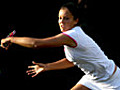 Wimbledon2011RobsonvSharapova