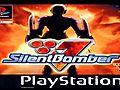 SilentBomberPS1SoundtrackGameOver